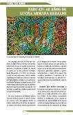 Mayo-Julio de - Cedema.org - Page 6