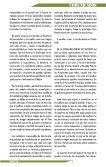Mayo-Julio de - Cedema.org - Page 7