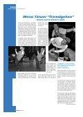 Weltmeisterschaft im Disco-Beat Weltmeisterschaft im Disco ... - TNW - Seite 4