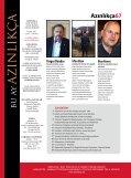 OCAK - ΙΑΝΟΥΑΡΙΟΣ 2012 Azınlıkça 1 - Page 2