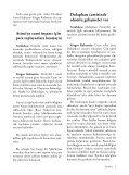 OCAK - ΙΑΝΟΥΑΡΙΟΣ 2012 Azınlıkça 1 - Page 5