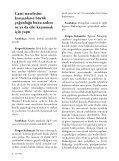 OCAK - ΙΑΝΟΥΑΡΙΟΣ 2012 Azınlıkça 1 - Page 6