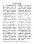 órgano de análisis y difusión del partido democrático ... - Cedema.org - Page 3