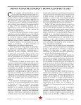 órgano de análisis y difusión del partido democrático ... - Cedema.org - Page 4