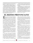 órgano de análisis y difusión del partido democrático ... - Cedema.org - Page 5