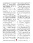 órgano de análisis y difusión del partido democrático ... - Cedema.org - Page 6