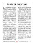 órgano de análisis y difusión del partido democrático ... - Cedema.org - Page 7