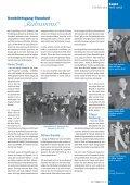 Arabesque auf dem Weg in die 1. Liga - TNW - Seite 3
