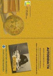 revista completa - ANPE BADAJOZ