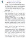 Badajoz ¿EN QUÉ CONSISTE LA FASE DE ... - ANPE BADAJOZ - Page 3