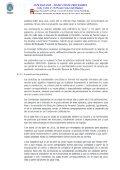Badajoz ¿EN QUÉ CONSISTE LA FASE DE ... - ANPE BADAJOZ - Page 4
