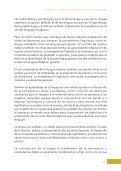 LENGUA CASTELLANA Y LITERATURA - Page 2