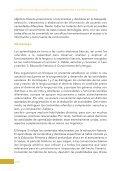 LENGUA CASTELLANA Y LITERATURA - Page 3