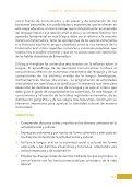 LENGUA CASTELLANA Y LITERATURA - Page 4