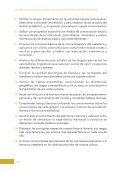 LENGUA CASTELLANA Y LITERATURA - Page 5