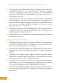 LENGUA CASTELLANA Y LITERATURA - Page 7