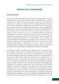 ANEXO III - Page 3