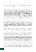 ANEXO III - Page 4