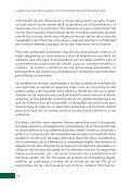 ANEXO III - Page 6