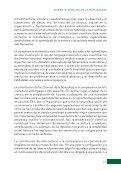 ANEXO III - Page 7