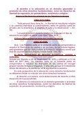 NORMATIVA DE LA ASIGNATURA DE RELIGIÓN - Page 2