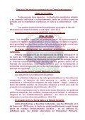 NORMATIVA DE LA ASIGNATURA DE RELIGIÓN - Page 3