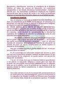 NORMATIVA DE LA ASIGNATURA DE RELIGIÓN - Page 4