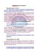 NORMATIVA DE LA ASIGNATURA DE RELIGIÓN - Page 6