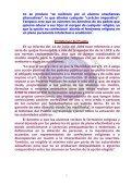 NORMATIVA DE LA ASIGNATURA DE RELIGIÓN - Page 7