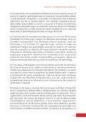 ANEXO I - Page 3