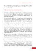 ANEXO I - Page 5