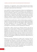 ANEXO I - Page 6