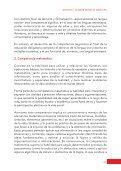 ANEXO I - Page 7