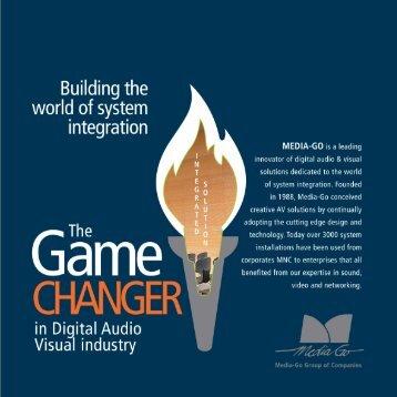 MG Brochure.pdf
