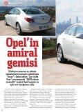 İKİNCİ ARAÇ - Page 6