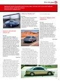 İKİNCİ ARAÇ - Page 5