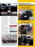 İKİNCİ ARAÇ - Page 7