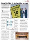 İKİNCİ ARAÇ - Page 3