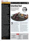 İKİNCİ ARAÇ - Page 2