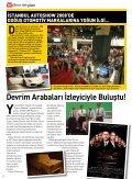 İKİNCİ ARAÇ - Page 4