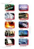 Devcon - Reparación, reconstrucción y protección de ... - Sintemar - Page 2