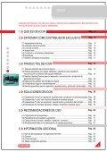 Devcon - Reparación, reconstrucción y protección de ... - Sintemar - Page 3