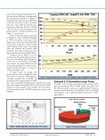 Aftermarket - Page 5