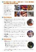 Untitled - Sintemar - Page 4