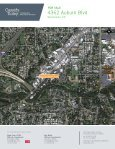 4362 Auburn Blvd - Page 3