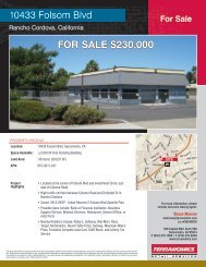 FOR SALE $230,000