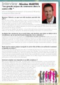 Interview - Page 3