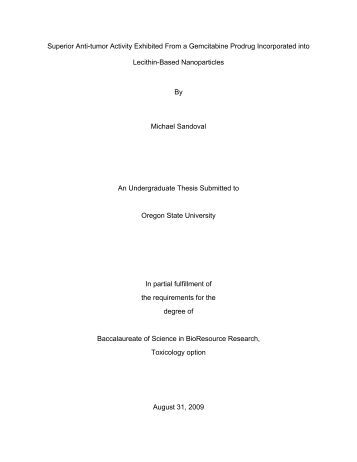 cv phd thesis