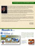 Greater Antelope Valley Association of REALTORS® - Page 2