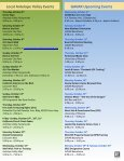 Greater Antelope Valley Association of REALTORS® - Page 3